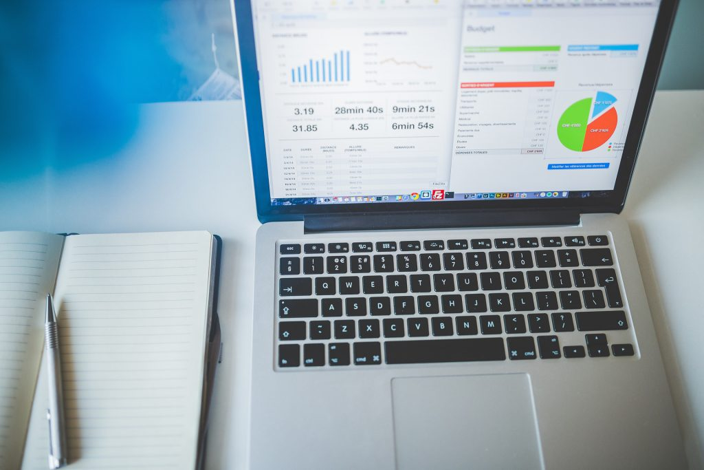 Transparency & Accountability in Digital Media Buying: The KPIs You Can't Ignore