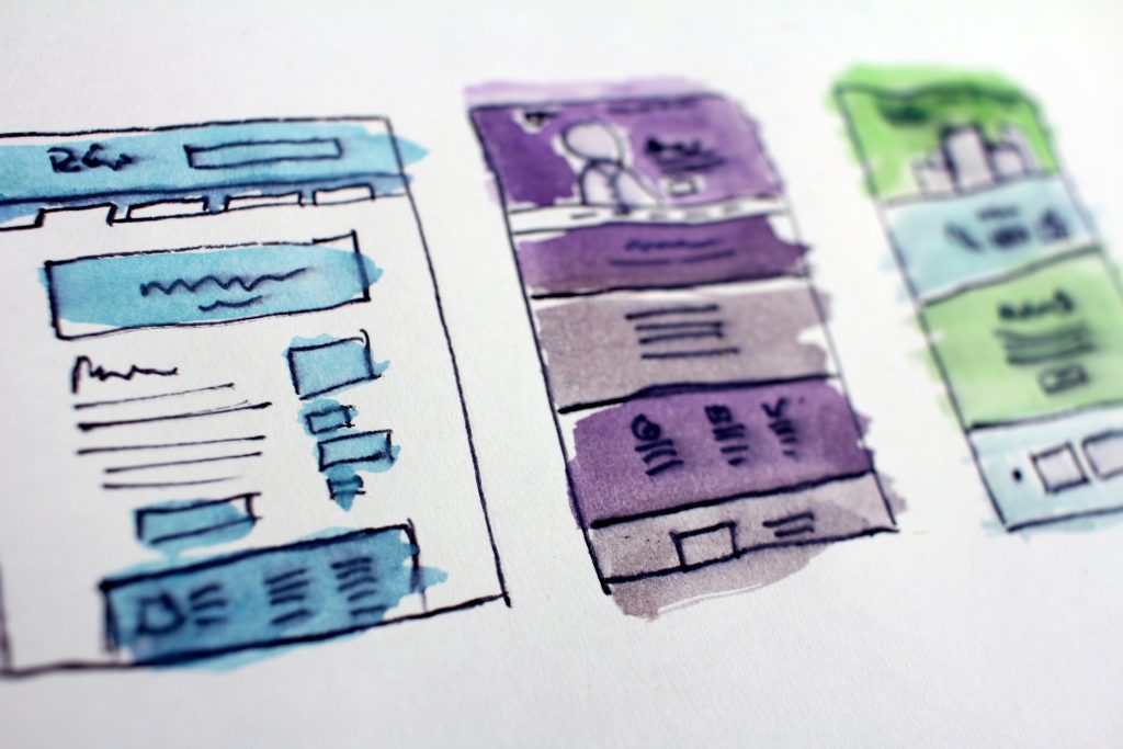 User Experience Guide, UX Design | The Ultimate Insight
