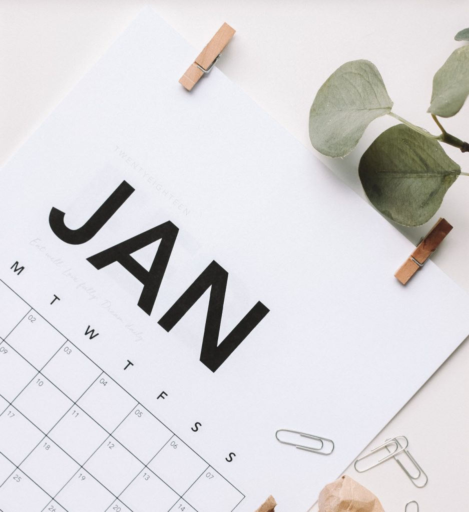 Should Awareness Days still feature in your content calendar? We think so!
